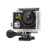 Vaizdo kamera sportui (GoPro) Kruger&Matz 4K black