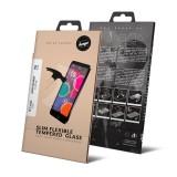 LCD apsauginis stikliukas Huawei Ascend P10 Lite Tempered Glass Beeyo
