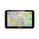 Navigacinė GPS sistema Peiying PY-GPS5014