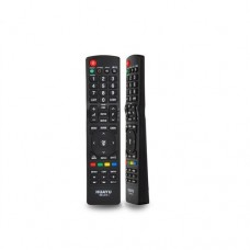 TV pultas LG RM-L915 universalus