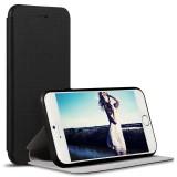 Dėklas Smart X-Lever Breathing Samsung G955 Galaxy S8 Plus