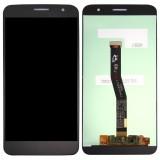 LCD+Touch screen Huawei Nova black HQ