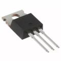Simistorius BTA08-600B (600V 8A Igt<25mA TO-220)
