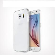 "Dėklas  ""Jelly Case"" Mercury Goospery Samsung A520F Galaxy A5 2017"