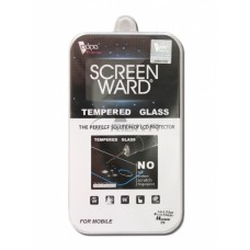 LCD apsauginis stikliukas Xiaomi Redmi 4 Tempered Glass