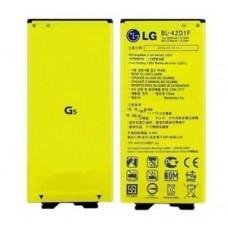 Akumuliatorius LG H850 G5 BL-42D1F (O)