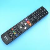 TV pultas Thomson RML1330 (RC310 3D FH110830 06-5HW53-A001X)