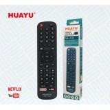 TV pultas Hisense RM-L1335 Huayu (netflix yotube)