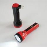 Žibintuvėlis Tiross TS-1165 7 LED įkraunamas 8-10h
