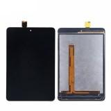 LCD+Touch screen Xiaomi Mi Pad black (O)