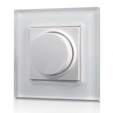 Įmontuojamas LED/CCT/RGB šviesos reguliavimo pultas su RF nuotoliniu valdymu SR-2805ST