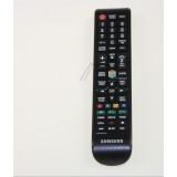 TV pultas Samsung BN5901175N originalas