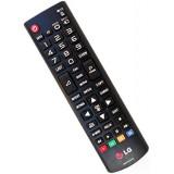 TV pultas LG AKB74475403