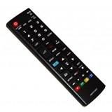 TV pultas LG AKB73715637
