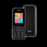 Mobilus telefonas eStar A18
