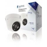 Vaizdo kamera CCTV Konig