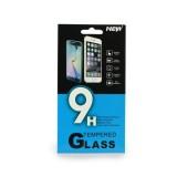 LCD apsauginis stikliukas Samsung J700 Galaxy J7 Tempered Glass