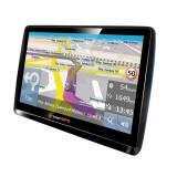 """Navigacinė GPS sistema SmartGPS SG775 7"""""""