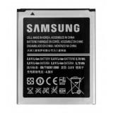 Akumuliatorius Samsung S7710 Galaxy Xcover2 (O)