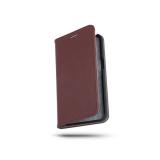 Dėklas Madsen BookCase Samsung G930 Galaxy S7