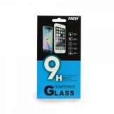 LCD apsauginis stikliukas Samsung G965 Galaxy S9 Plus Tempered Glass