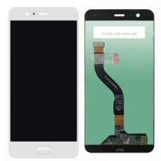 LCD+Touch screen Huawei P10 Lite white (O)