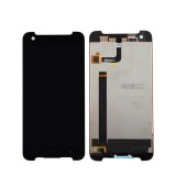 LCD+Touch screen HTC One X9 black (O)