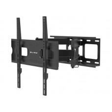 Laikiklis TV, LCD Blow WS125 32-65