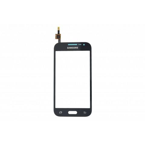 Touch screen Samsung G361F Galaxy Core Prime LTE grey HQ