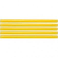 Termoklijai 11mm yellow Yato YT-82437
