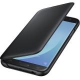 Dėklas Smart EF-WJ730 Samsung J730 Galaxy J7 2017 originalas