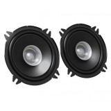 "Automobiliniai garsiakalbiai 5"" (13cm) 250W 4Ώ JVC CS-J510X"