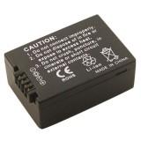 Akumuliatorius fotoaparatui Panasonic DMW-BMB9E 7,2V 920mAh