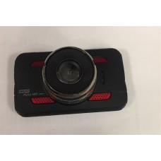 Automobilinis vaizdo registratorius PMX A13