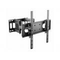 "Laikiklis TV, LCD Cabletech 32-55"", 35kg black"