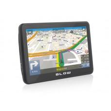 Navigacinė GPS sistema Blow GPS70V