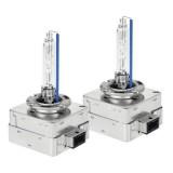Ksenoninės lemputės HID Xenon D3S 5500K 2vnt