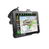 """Navigacinė GPS sistema Navitel E700 7"""""""