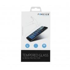 LCD apsauginis stikliukas Huawei Mate 9 Pro Tempered Glass