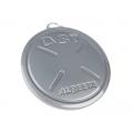 Automobilinė TV Antena DVB-T UNI-Albeeta silver su stiprintuvu