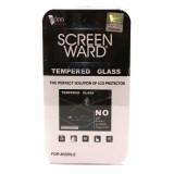 LCD apsauginis stikliukas Xiaomi Redmi 5 Plus Tempered Glass
