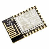 Wi-Fi modulis ESP8266 ESP-12E