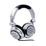 Ausinės Omnitronic SHP-2000 MK2 DJ