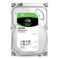 """Kietasis diskas Seagate 3,5"""" 500GB Sata 7200RPM HDD 32MB"""
