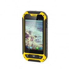Mobilus telefonas Kruger&Matz Drive 5 mini
