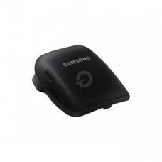 Įkroviklis Samsung R750 Gear S originalas