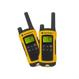Nešiojamos radijo stotelės Motorola TLKR T80 Extreme Karton V2