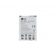 Akumuliatorius LG H525 G4c BL-49SF (O)