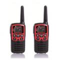 Nešiojamos radijo stotelės Midland XT-10
