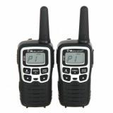 Nešiojamos radijo stotelės Midland XT-50